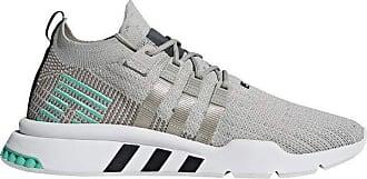 adidas Originals EQT Support MID ADV PK Grey
