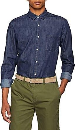 Camisa para Hombre Only /& Sons Onsnevin LS Denim Shirt Noos