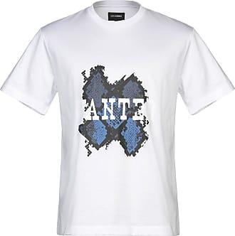Les Hommes TOPS - T-shirts auf YOOX.COM