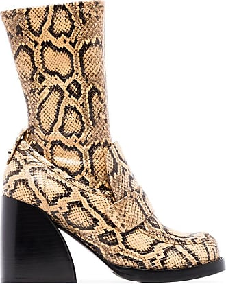 961a8462832 Chloé® Boots − Sale: up to −75%   Stylight