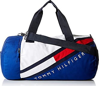 f0d6705f332 Tommy Hilfiger Mens Duffle Bag Sporty Tino, Surf The web