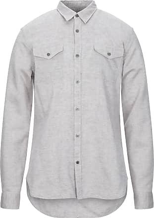 JOHN VARVATOS U.S.A. CAMICIE - Camicie su YOOX.COM