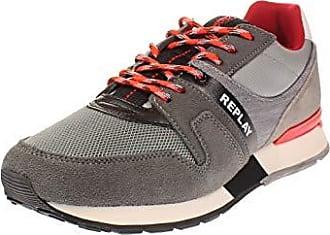 release date 02f85 6c324 Replay Schuhe für Herren: 220+ Produkte bis zu −50% | Stylight