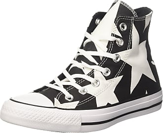 6d34c60e8f3 Converse All Stars for Women  Shop up to −50%