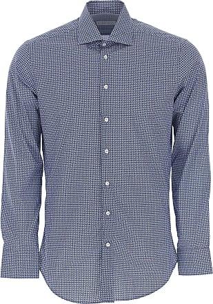 Camicie Etro®  Acquista fino a −58%  caa5f3caa99
