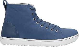 Birkenstock SCHUHE - High Sneakers & Tennisschuhe auf YOOX.COM