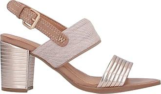 Wrangler Schuhe: Bis zu bis zu −68% reduziert   Stylight