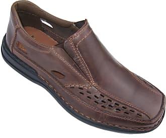 dda215a1f96 Rieker® Slip On Shoes − Sale  at £29.54+