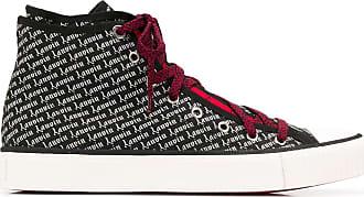Herren Schuhe von Lanvin: bis zu −73%   Stylight