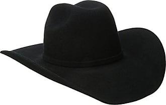 f3c2d97fc9c Black Cowboy Hats  Shop at USD  28.49+