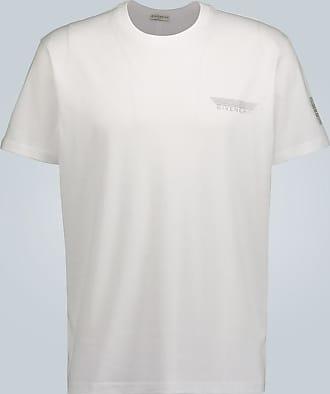 Givenchy T-Shirt Reflective Bands