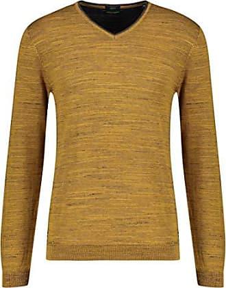 Herren V Pullover von Pierre Cardin: ab 18,90 € | Stylight