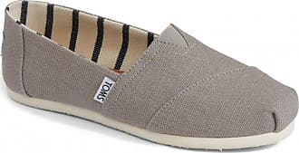 a8d1db298b6524 Toms Alpargata Espadrille Sneaker für Damen