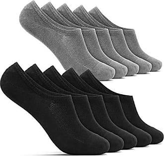 Royalz Socken für Herren: 16+ Produkte ab 12,97 € | Stylight