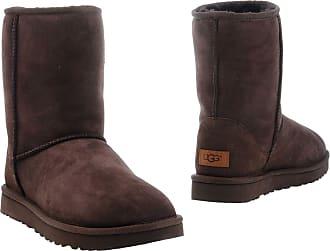I migliori stivali di pelo alternativi agli UGG boots | Stylight