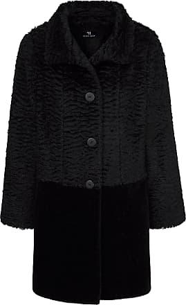 Peter Hahn Short coat Peter Hahn black