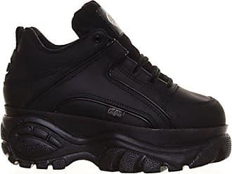 840e5c522a53 Schuhe von Buffalo®  Jetzt bis zu −78%   Stylight