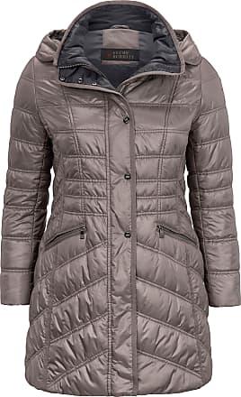 Fuchs Schmitt® Mode − Sale  jetzt bis zu −50%   Stylight db07952d15