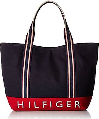 13725c8a1f8 Tommy Hilfiger Tote Bags: 42 Items | Stylight