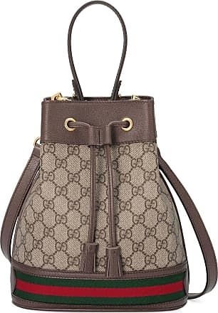 ec56983ab Bolsas De Ombro Gucci: 45 Produtos   Stylight