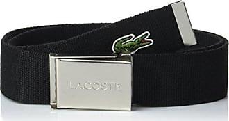 Cinture Lacoste®  Acquista fino a −20%  1700c6697bb1