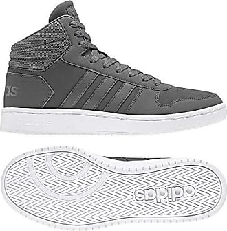 adidas Deerupt Runner J, Chaussures de Fitness Mixte Enfant, Noir (Negro 000), 36 23 EU