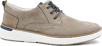 Valleverde Lace-up Man Suede 17883 Taupe or Navy A Comfortable Footwear Suitable for All Occasions. Spring Summer 2020 Beige Size: 8.5 UK