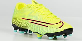 Nike SCARPA MDS VAPOR 13 ACADEMY FG UOMO