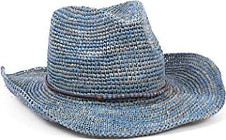 3ffb916ff Ále by Alessandra® Hats: Must-Haves on Sale up to −29% | Stylight