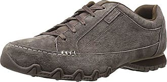 Skechers Leather Shoes: Must Haves on Sale up to −42