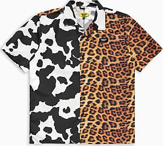 Vêtements Chinatown Market : Achetez jusqu'à −79% | Stylight