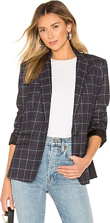 Rag & Bone Lexington Blazer in Blue