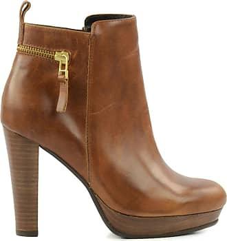 ec46826c91fbb9 High Heel Stiefeletten von 618 Marken online kaufen