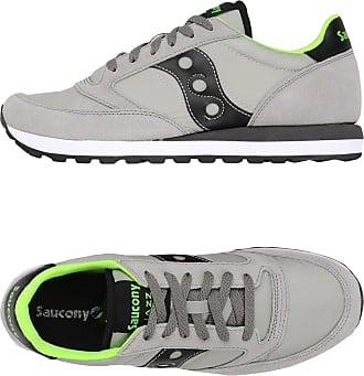 Saucony JAZZ O - CALZATURE - Sneakers & Tennis shoes basse su YOOX.COM