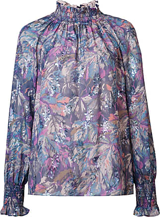 82dbaa6a2a99a Rebecca Taylor® Blouses  Must-Haves on Sale up to −70%