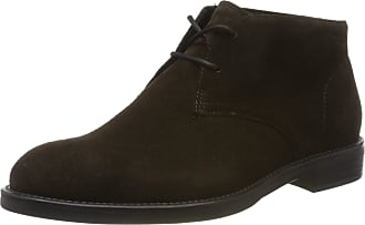 Vagabond Womens Amina Chukka Boots, Brown Java 31, 3.5 UK