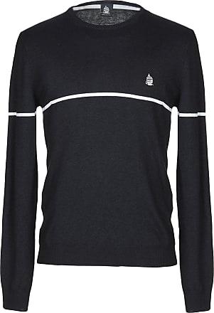 6d34e4ff7e Abbigliamento Marina Yachting®: Acquista fino a −58% | Stylight