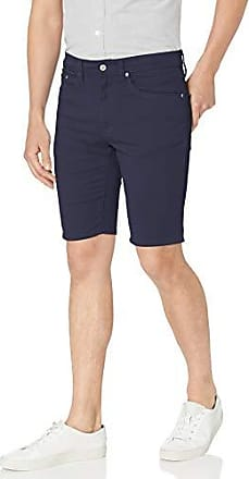 Polo Assn Mens Banded Panel Short Shorts U.S