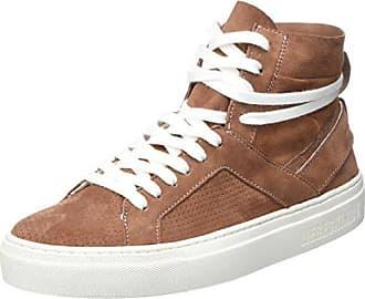 Sneaker von Liebeskind®  Jetzt bis zu −53%   Stylight d2be4c0905
