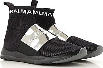 Scarpe Balmain®: Acquista fino a −50% | Stylight