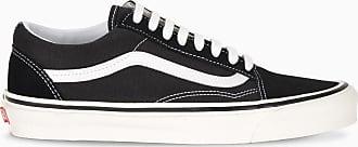 le scarpe vans