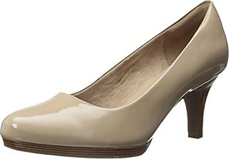 30f37e008509 Clarks® Leather Pumps  Must-Haves on Sale up to −63%