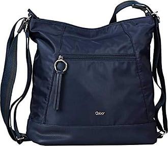 Gabor Taschen: Sale bis zu −20% | Stylight