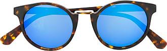 Vuarnet Óculos de sol Cable Car 1625 - Marrom