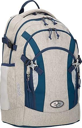 Yzea Schoolbag Ace Steel