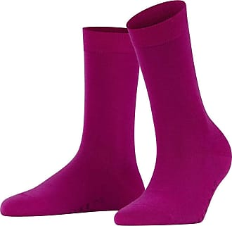 Falke Softmerino Women Socks azalea (8566) 35-36