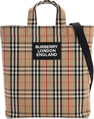 Cabas Burberry® : Achetez jusqu''à −27% | Stylight
