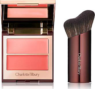 Charlotte Tilbury The Pretty Glowing Kit - Seduce Blush