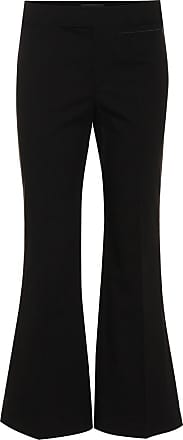Isabel Marant Flared-Hose Nyree