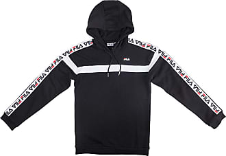 fila sweat homme